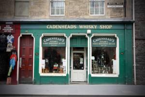 Cadenheads