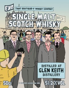 Glen-Keith-Batch-1-big