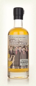 glen-keith-that-boutiquey-whisky-company-whisky