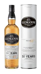 Glengoyne_10YO