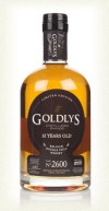 goldlys-12-year-old-cask-2600-distillers-range-whisky