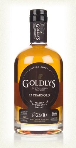 goldlys-12-year-old-cask-2600-distillers-range-whisky