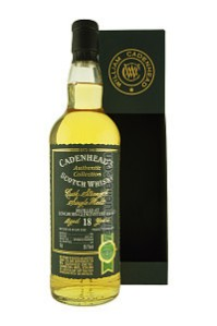 Longmorn_Glenlivet_Cadenhead_s_Authentic_Collection_18