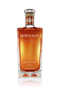 Mortlach_Rare Old
