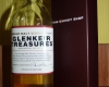 The Speyside 13 Year Old - Glenkeir Treasures Selection