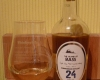 Bunnahabhain 24 Year Old 'Bass'