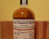 Longmorn 18 Year Old, 1995 - Chivas Bothers Cask Strength Edition