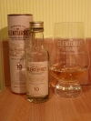 Glenturret 10 Year Old