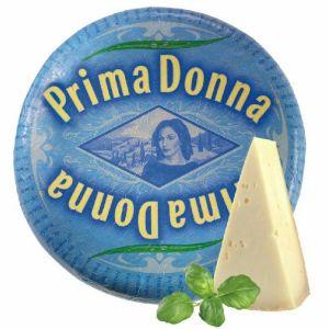 Prima_Donna