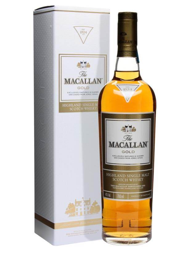 the-macallan-gold-1824-series