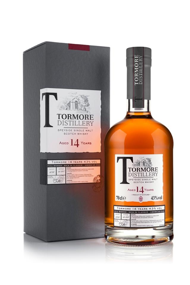 Tormore14