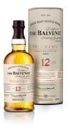 Balvenie Triple Cask 12
