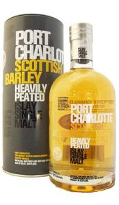 bruichladdich-port-charlotte-scottish-barley