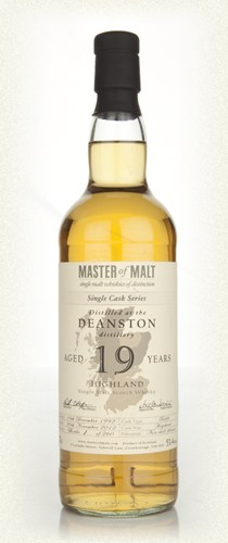 deanston-19-year-old-single-cask-master-of-malt-whisky