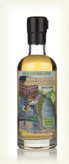 deanston-batch2-that-boutique-y-whisky-company-whisky