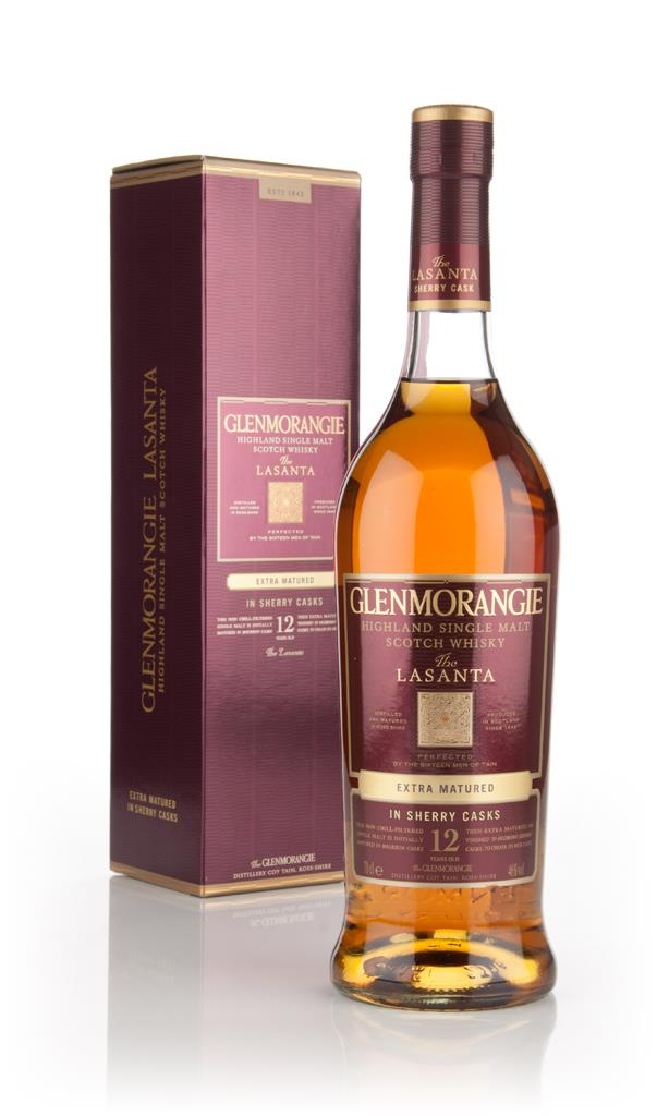 glenmorangie-lasanta-12-year-old-whisky