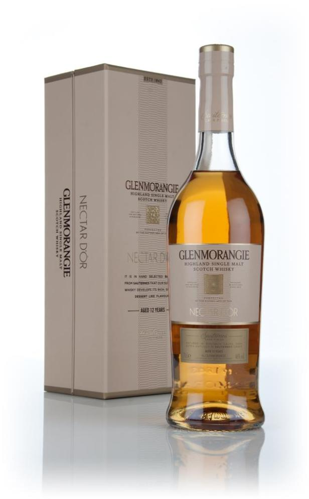 glenmorangie-nectar-dor-12-year-old-whisky