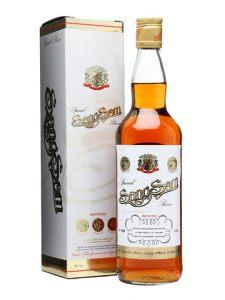 SangSom Rum