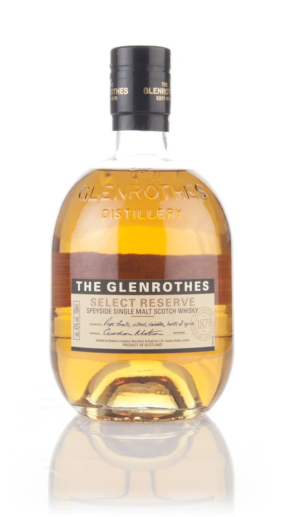 the-glenrothes-select-reserve-whisky