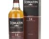Tomatin 14