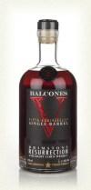 balcones-v-brimstone-resurrection-whiskey