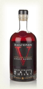 balcones-v-straight-malt-rumble-cask-reserve-finish-barrel-2653-whisky