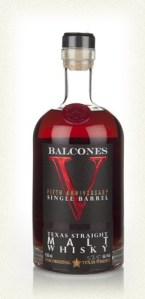 balcones-v-straight-malt-rumble-cask-reserve-finish-barrel-2653-whisky