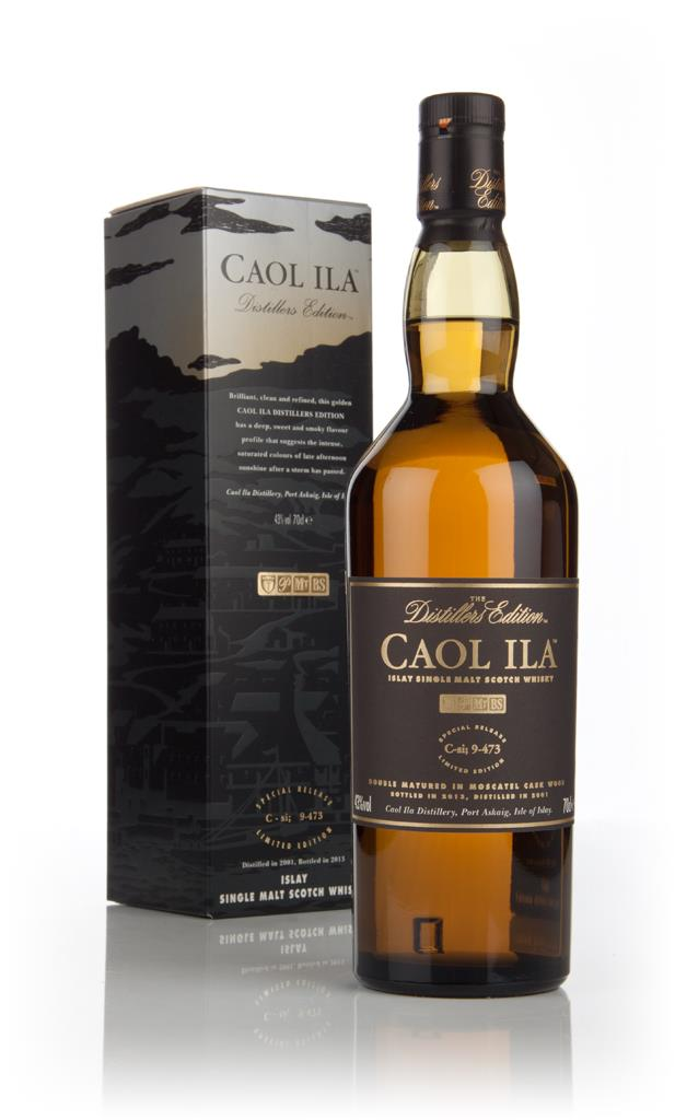caol-ila-2001-bottled-2013-moscatel-cask-finish-distillers-edition-whisky