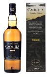 Caol Ila Distillers Edition 2001 Moscatel Finish