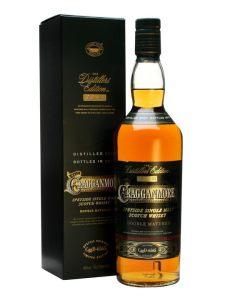 Cragganmore-2000-distillers-edition