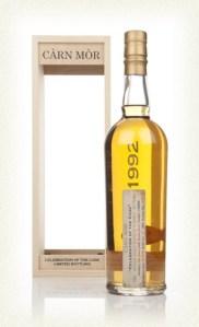 glen-grant-22-year-old-1992-cask-130800-celebration-of-the-cask-carn-mor-whisky