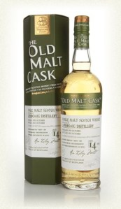 laphroaig-14-years-old-1998-old-malt-cask-douglas-laing-whisky