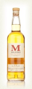 milford-15-year-old-whisky