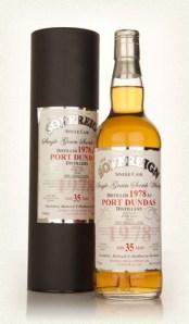 port-dundas-35-year-old-1978-cask-9864-the-sovereign-hunter-laing-whisky