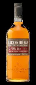 Auchentoshan12YO