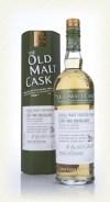 glen-ord-21-year-old-1990-old-malt-cask-douglas-laing-whisky