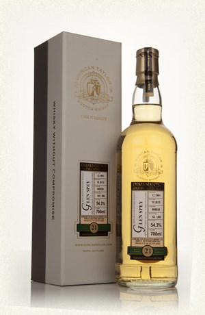 glen-spey-21-year-old-1991-cask-800828-dimensions-duncan-taylor-whisky