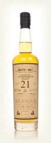 glenburgie-21-year-old-single-cask-master-of-malt-whisky