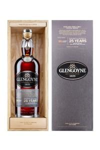 Glengoyne25YO-2