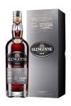 Glengoyne25YO