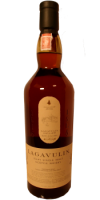 Lagavulin Triple Matured FOCM