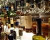 FS Scotch