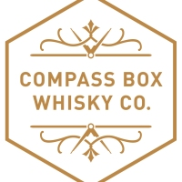 Water of Life Society 30/04/2014 – Compass Box