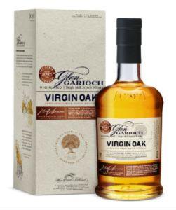 Glen-Garioch-Virgin-Oak