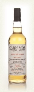 mortlach-18-year-old-1995-strictly-limited-carn-mor-whisky