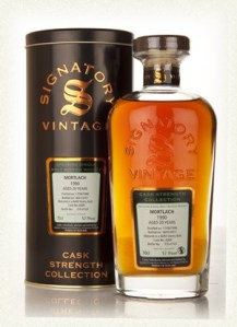mortlach-20-year-old-1990-cask-6069-cask-strength-collection-signatory-whisky