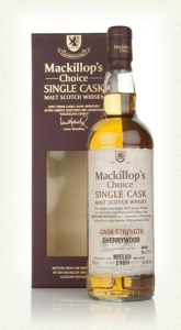 mortlach-22-year-old-1989-cask-3926-mackillops-choice-whisky