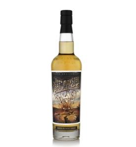 PeatMonster10th-Bottle