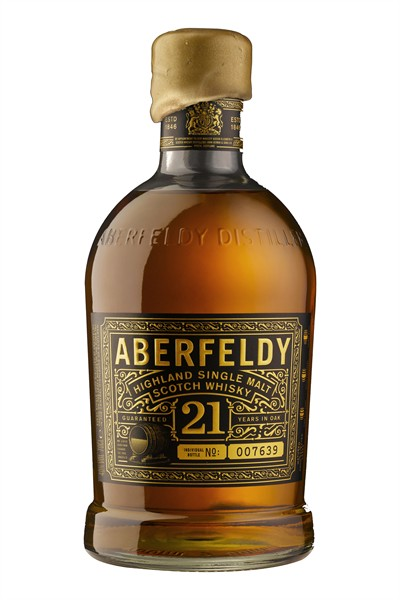 Aberfeldy-21-bottle