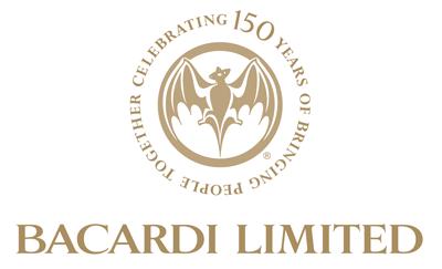 Bacardi-Limited-150th-logo-transp-original